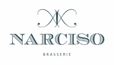 NARCISO Brasserie